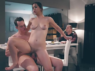Alina Lopez - All The Time Confoundedly - alina lopez