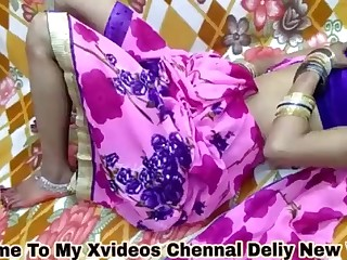 देसी भाभी की चुदाई हिंदी आडियो Indian Fuckfest In Saree Bhabhi Devar  MAST GAAND WALI BHABHI Prevalent COCK-SQUEEZING SAREE Hindi Audio Fuck-Fest Indian 2018 hotkomaljay